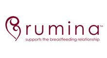 rumina-hangout