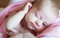 Creating Your Postpartum Plan