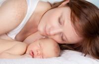 Creating a Calm Birth Environment, Preggie Pals