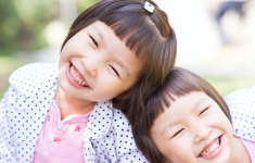 Fairness and Equality For Your Twins