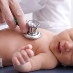 Choosing Your Health Care Provider: Pediatrician, Preggie Pals