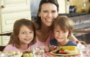 Gluten Free Parenting, Parent Savers