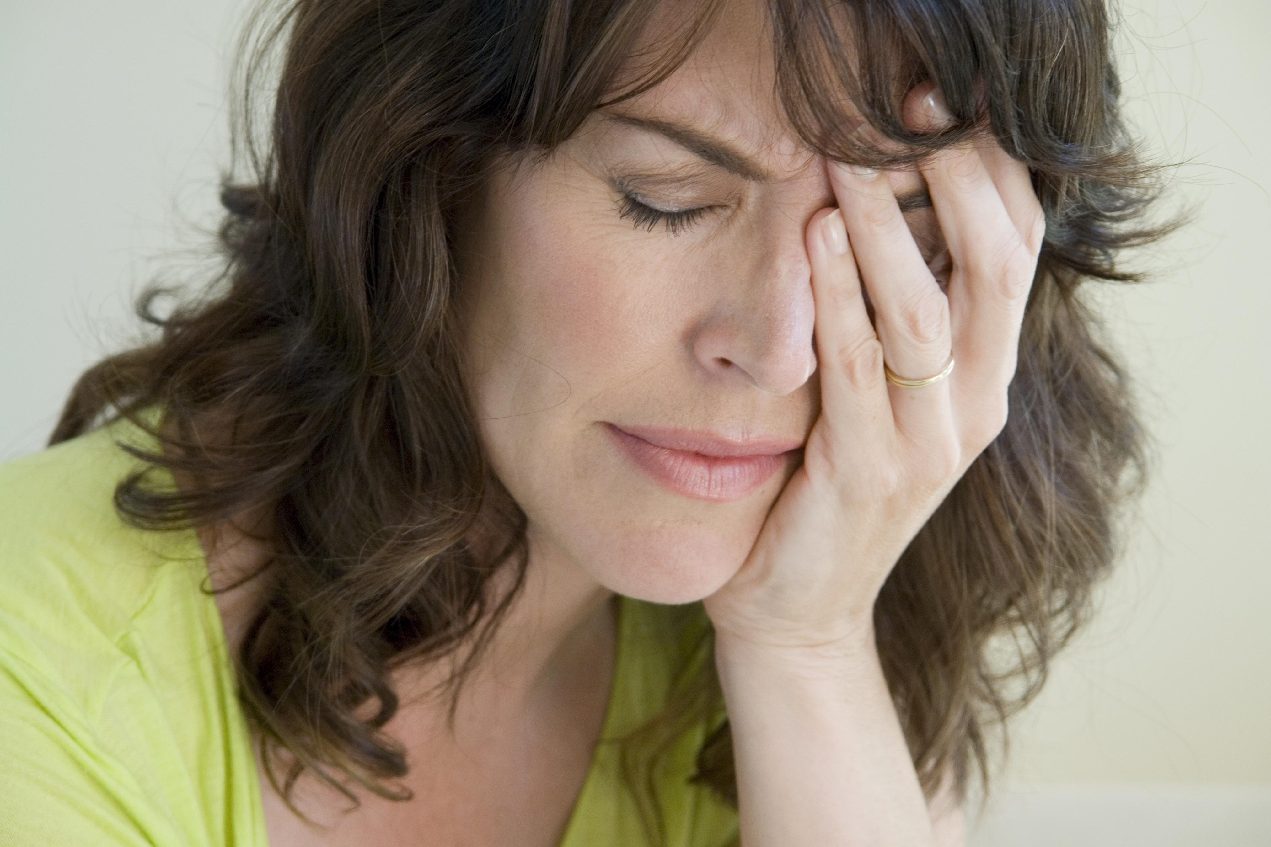 suhost-vlagalisha-menopauza-lechenie