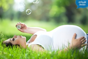 Pampering Yourself During Pregnancy, Preggie Pals