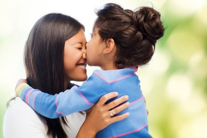 Building Confidence in Your Kids, Parent Savers
