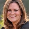 Jen Kamel, Expert