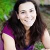 Melanie Silverman, Expert