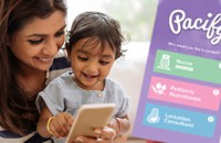 Pacify App, Deals