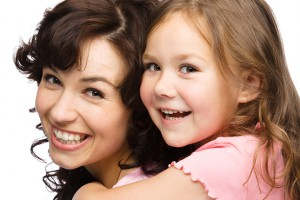 Are you a helicopter parent? Parent Savers
