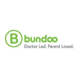 Bundoo