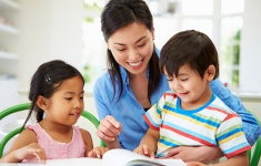 Flexible Work Options for Twin Parents