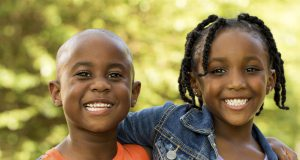 African-American-kids-smiling-000068089201_Large