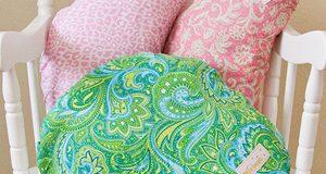 littlebeam Nursing Pillow, Review
